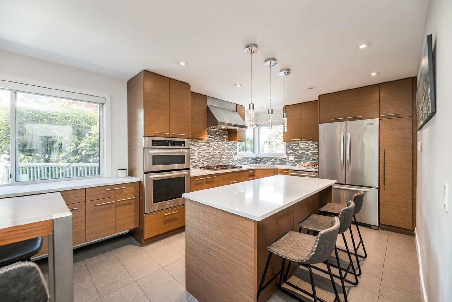 2 - 234 W 17th Street, Central Lonsdale, North Vancouver