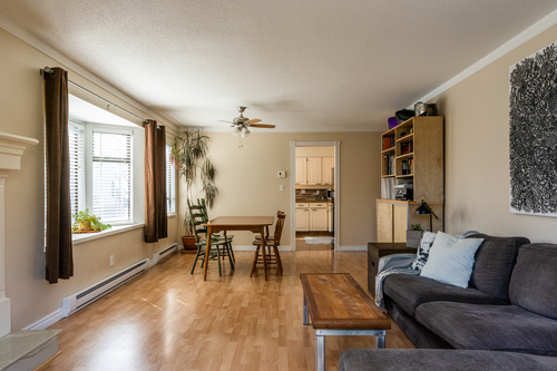 07 at 304 - 777 Eighth Street, Uptown NW, New Westminster