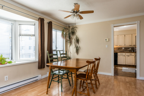 08 at 304 - 777 Eighth Street, Uptown NW, New Westminster