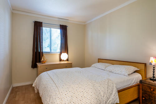 14 at 304 - 777 Eighth Street, Uptown NW, New Westminster