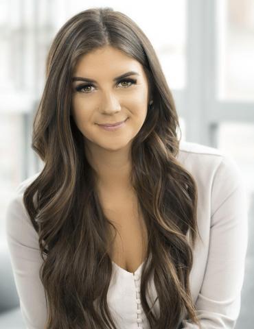 Erika Bishop