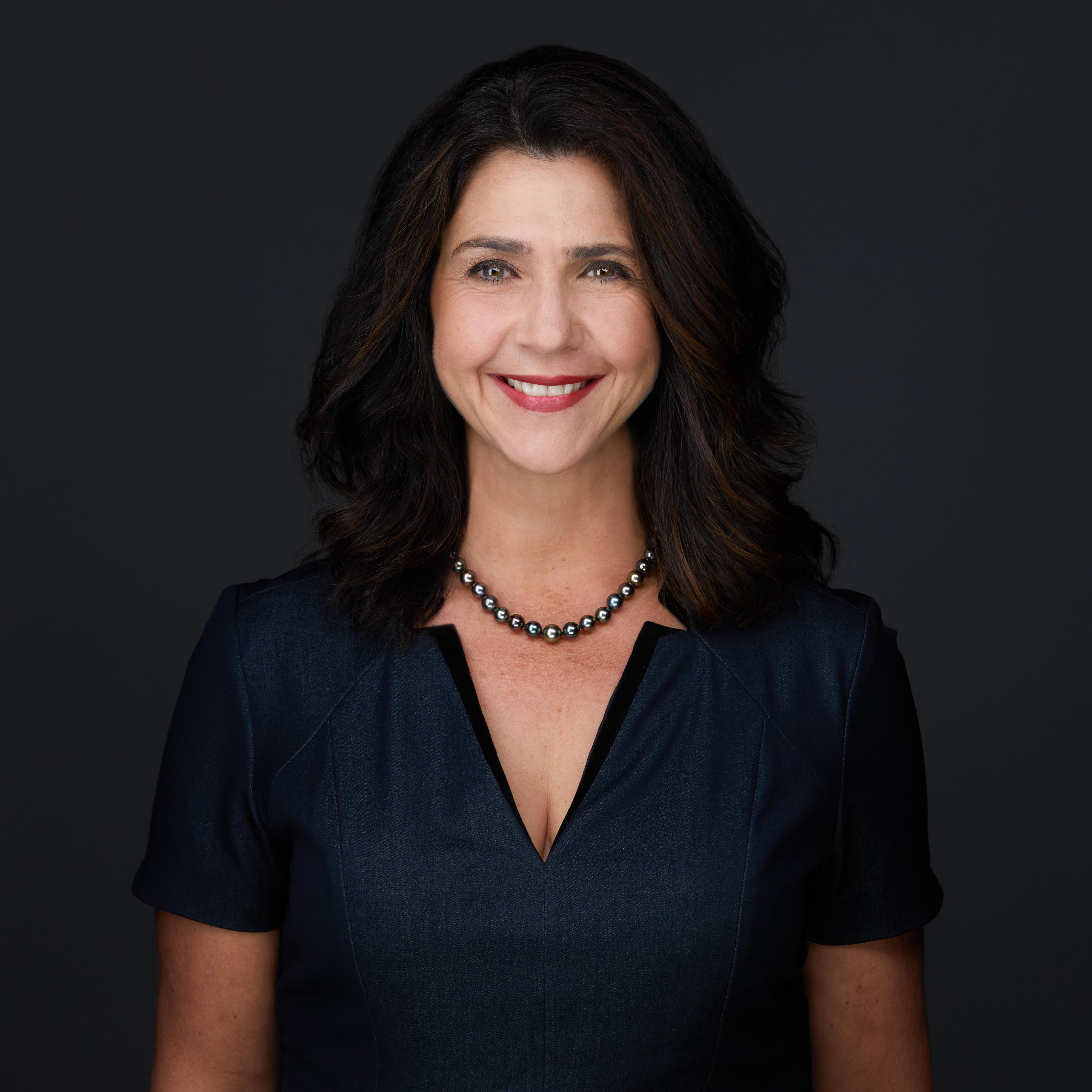 Mirella Esposito