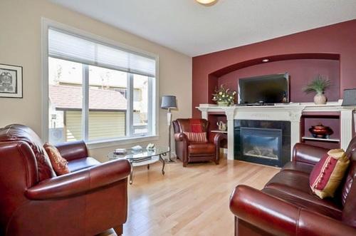 17016-73-street-schonsee-edmonton-09 at 17016 73 Street, Schonsee, Edmonton
