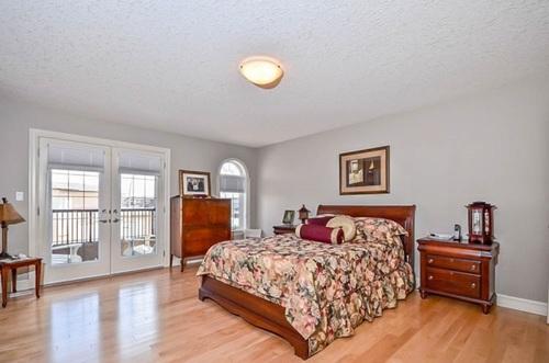 17016-73-street-schonsee-edmonton-16 at 17016 73 Street, Schonsee, Edmonton