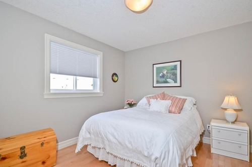 17016-73-street-schonsee-edmonton-21 at 17016 73 Street, Schonsee, Edmonton