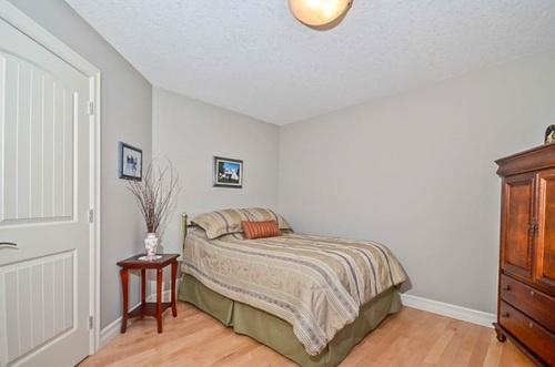 17016-73-street-schonsee-edmonton-22 at 17016 73 Street, Schonsee, Edmonton