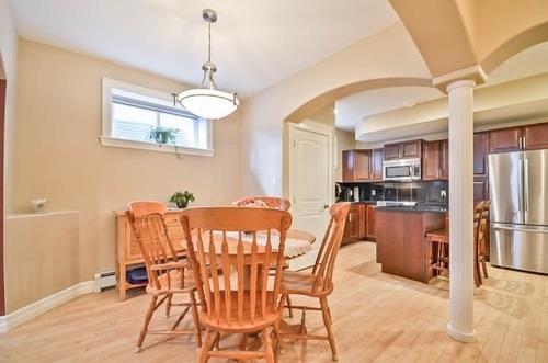 17016-73-street-schonsee-edmonton-24 at 17016 73 Street, Schonsee, Edmonton