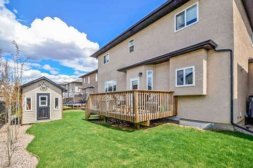 17016-73-street-schonsee-edmonton-30 at 17016 73 Street, Schonsee, Edmonton