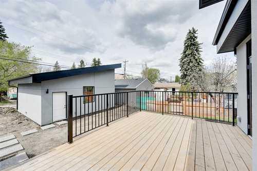 9004-92-street-bonnie-doon-edmonton-26 at  Sold, Bonnie Doon, Edmonton