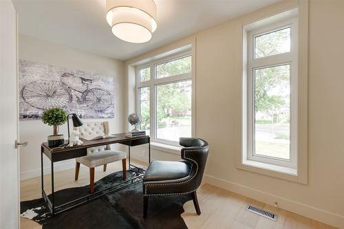 7222-106-street-queen-alexandra-edmonton-11 at 7222 106 Street, Queen Alexandra, Edmonton