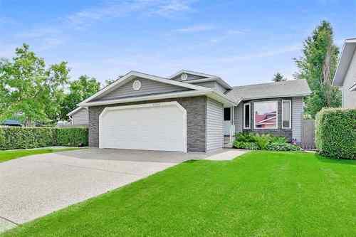 17831-91a-street-lago-lindo-edmonton-01 at 17831 91a Street, Lago Lindo, Edmonton