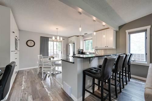 17831-91a-street-lago-lindo-edmonton-06 at 17831 91a Street, Lago Lindo, Edmonton