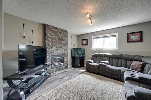 17831-91a-street-lago-lindo-edmonton-13 at 17831 91a Street, Lago Lindo, Edmonton