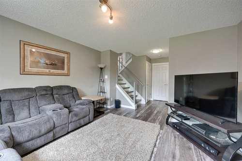 17831-91a-street-lago-lindo-edmonton-14 at 17831 91a Street, Lago Lindo, Edmonton