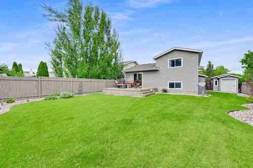 17831-91a-street-lago-lindo-edmonton-22 at 17831 91a Street, Lago Lindo, Edmonton