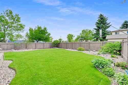 17831-91a-street-lago-lindo-edmonton-23 at 17831 91a Street, Lago Lindo, Edmonton