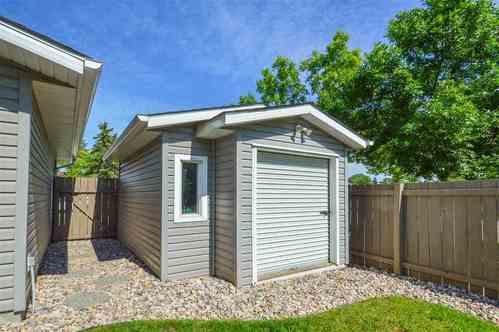 17831-91a-street-lago-lindo-edmonton-24 at 17831 91a Street, Lago Lindo, Edmonton