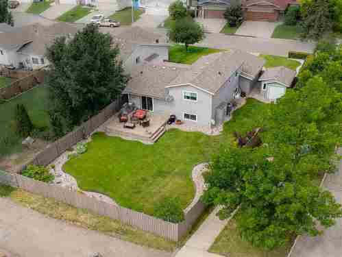17831-91a-street-lago-lindo-edmonton-25 at 17831 91a Street, Lago Lindo, Edmonton