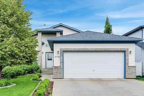 8732-163-avenue-belle-rive-edmonton-01 at 8732 163 Avenue, Belle Rive, Edmonton