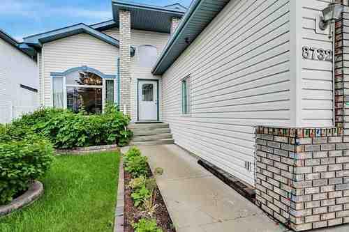 8732-163-avenue-belle-rive-edmonton-02 at 8732 163 Avenue, Belle Rive, Edmonton