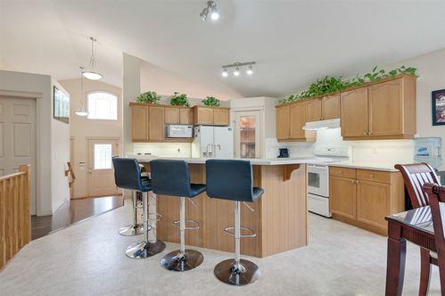 8732-163-avenue-belle-rive-edmonton-03 at 8732 163 Avenue, Belle Rive, Edmonton