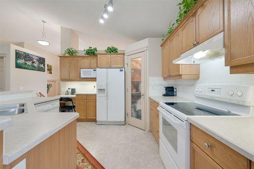 8732-163-avenue-belle-rive-edmonton-04 at 8732 163 Avenue, Belle Rive, Edmonton