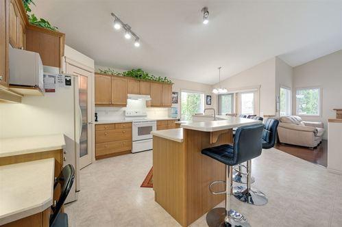 8732-163-avenue-belle-rive-edmonton-05 at 8732 163 Avenue, Belle Rive, Edmonton