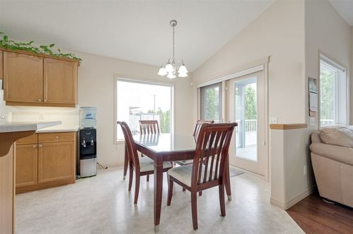 8732-163-avenue-belle-rive-edmonton-06 at 8732 163 Avenue, Belle Rive, Edmonton