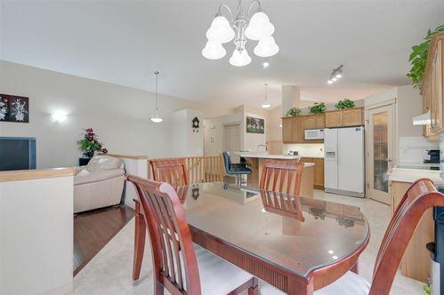 8732-163-avenue-belle-rive-edmonton-07 at 8732 163 Avenue, Belle Rive, Edmonton
