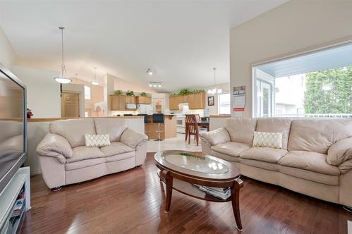 8732-163-avenue-belle-rive-edmonton-08 at 8732 163 Avenue, Belle Rive, Edmonton