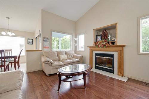 8732-163-avenue-belle-rive-edmonton-09 at 8732 163 Avenue, Belle Rive, Edmonton