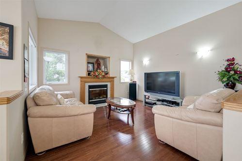 8732-163-avenue-belle-rive-edmonton-10 at 8732 163 Avenue, Belle Rive, Edmonton