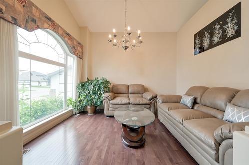 8732-163-avenue-belle-rive-edmonton-11 at 8732 163 Avenue, Belle Rive, Edmonton