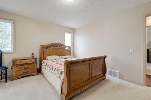 8732-163-avenue-belle-rive-edmonton-14 at 8732 163 Avenue, Belle Rive, Edmonton