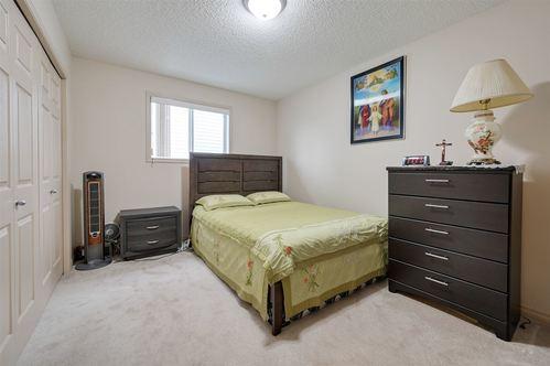 8732-163-avenue-belle-rive-edmonton-17 at 8732 163 Avenue, Belle Rive, Edmonton