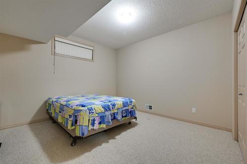 8732-163-avenue-belle-rive-edmonton-20 at 8732 163 Avenue, Belle Rive, Edmonton