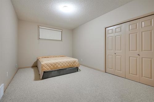8732-163-avenue-belle-rive-edmonton-21 at 8732 163 Avenue, Belle Rive, Edmonton