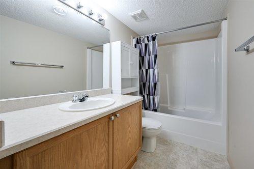 8732-163-avenue-belle-rive-edmonton-22 at 8732 163 Avenue, Belle Rive, Edmonton