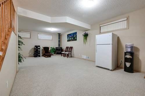 8732-163-avenue-belle-rive-edmonton-23 at 8732 163 Avenue, Belle Rive, Edmonton