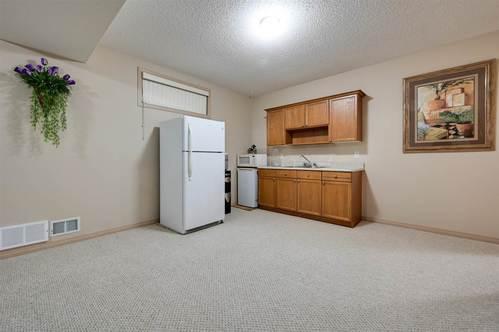 8732-163-avenue-belle-rive-edmonton-24 at 8732 163 Avenue, Belle Rive, Edmonton