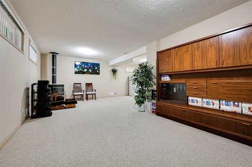 8732-163-avenue-belle-rive-edmonton-25 at 8732 163 Avenue, Belle Rive, Edmonton