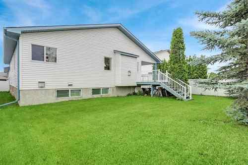 8732-163-avenue-belle-rive-edmonton-27 at 8732 163 Avenue, Belle Rive, Edmonton