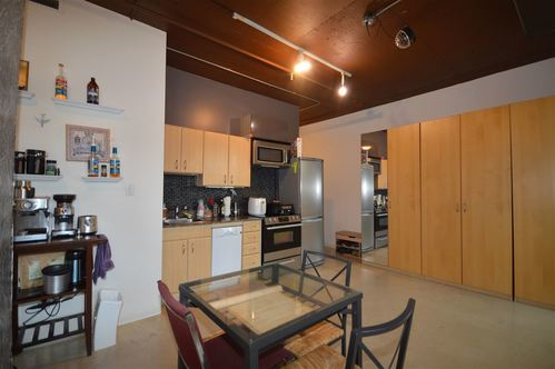 10024-jasper-avenue-downtown-edmonton-08 at 1105 - 10024 Jasper Avenue, Downtown, Edmonton