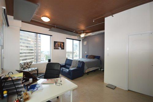 10024-jasper-avenue-downtown-edmonton-12 at 1105 - 10024 Jasper Avenue, Downtown, Edmonton