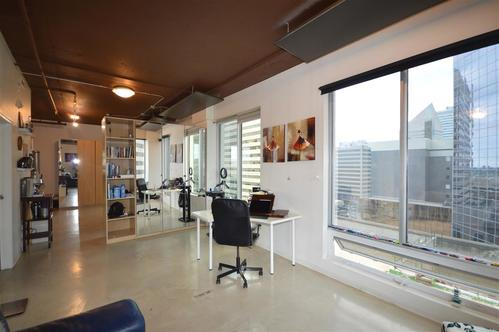 10024-jasper-avenue-downtown-edmonton-14 at 1105 - 10024 Jasper Avenue, Downtown, Edmonton