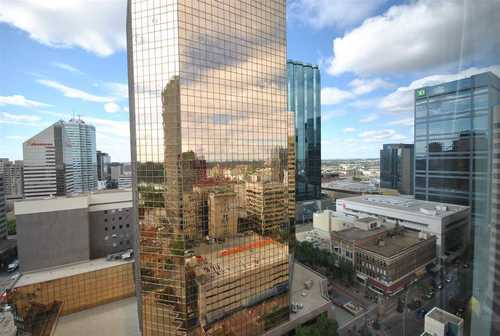 10024-jasper-avenue-downtown-edmonton-25 at 1105 - 10024 Jasper Avenue, Downtown, Edmonton