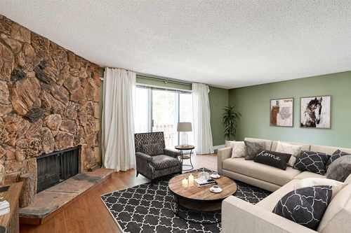 10235-152-street-canora-edmonton-01 at 10235 152 Street, Canora, Edmonton