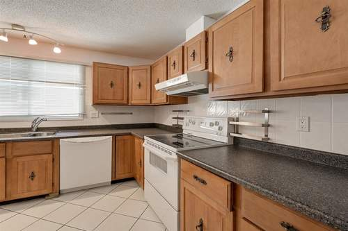 10235-152-street-canora-edmonton-03 at 10235 152 Street, Canora, Edmonton
