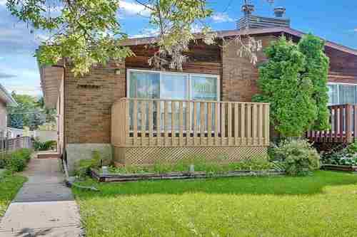 10235-152-street-canora-edmonton-17 at 10235 152 Street, Canora, Edmonton