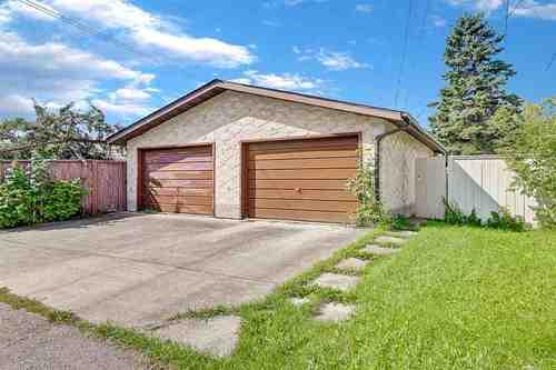 10235-152-street-canora-edmonton-19 at 10235 152 Street, Canora, Edmonton